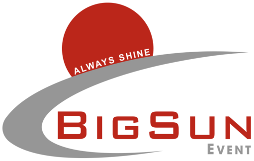 logo-bigsunevent